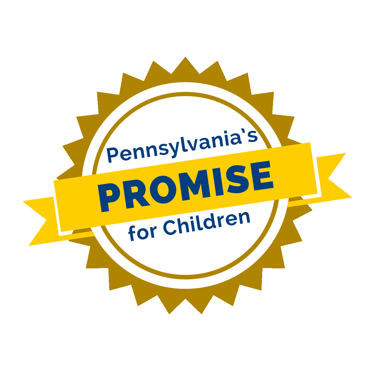 PA Promise for Children
